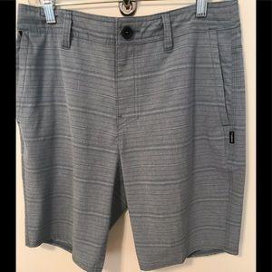 O'Neill Men's Hybrid Short